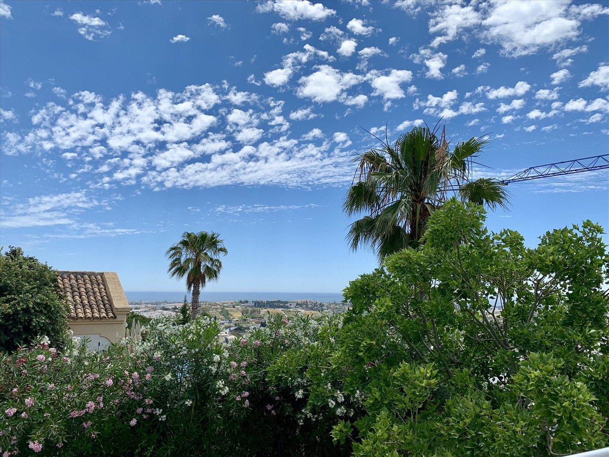 R3381472 Villa Atalaya, Málaga, Costa del Sol