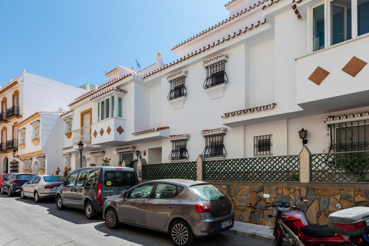 Casa - Torremolinos - R3676913 - mibgroup.es