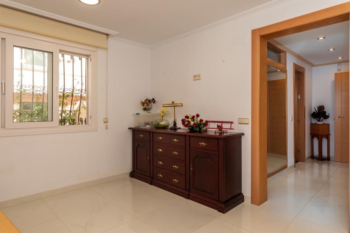 Sales - House - Torremolinos - 13 - mibgroup.es