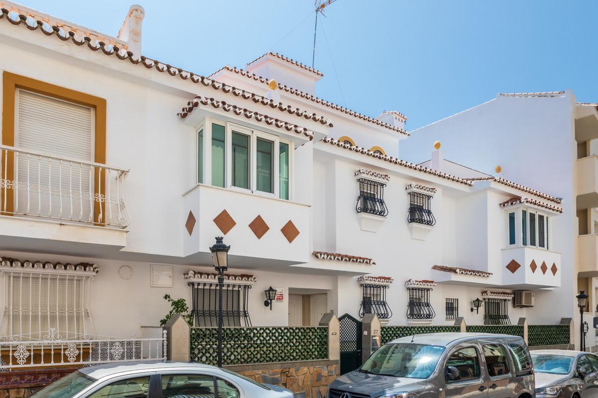 Ventas - Casa - Torremolinos - 20 - mibgroup.es