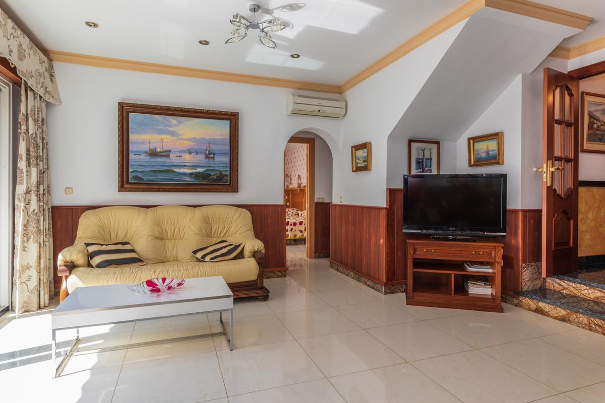 Sales - House - Torremolinos - 21 - mibgroup.es