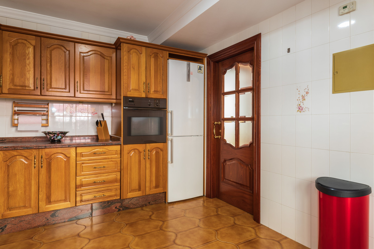 Sales - House - Torremolinos - 24 - mibgroup.es