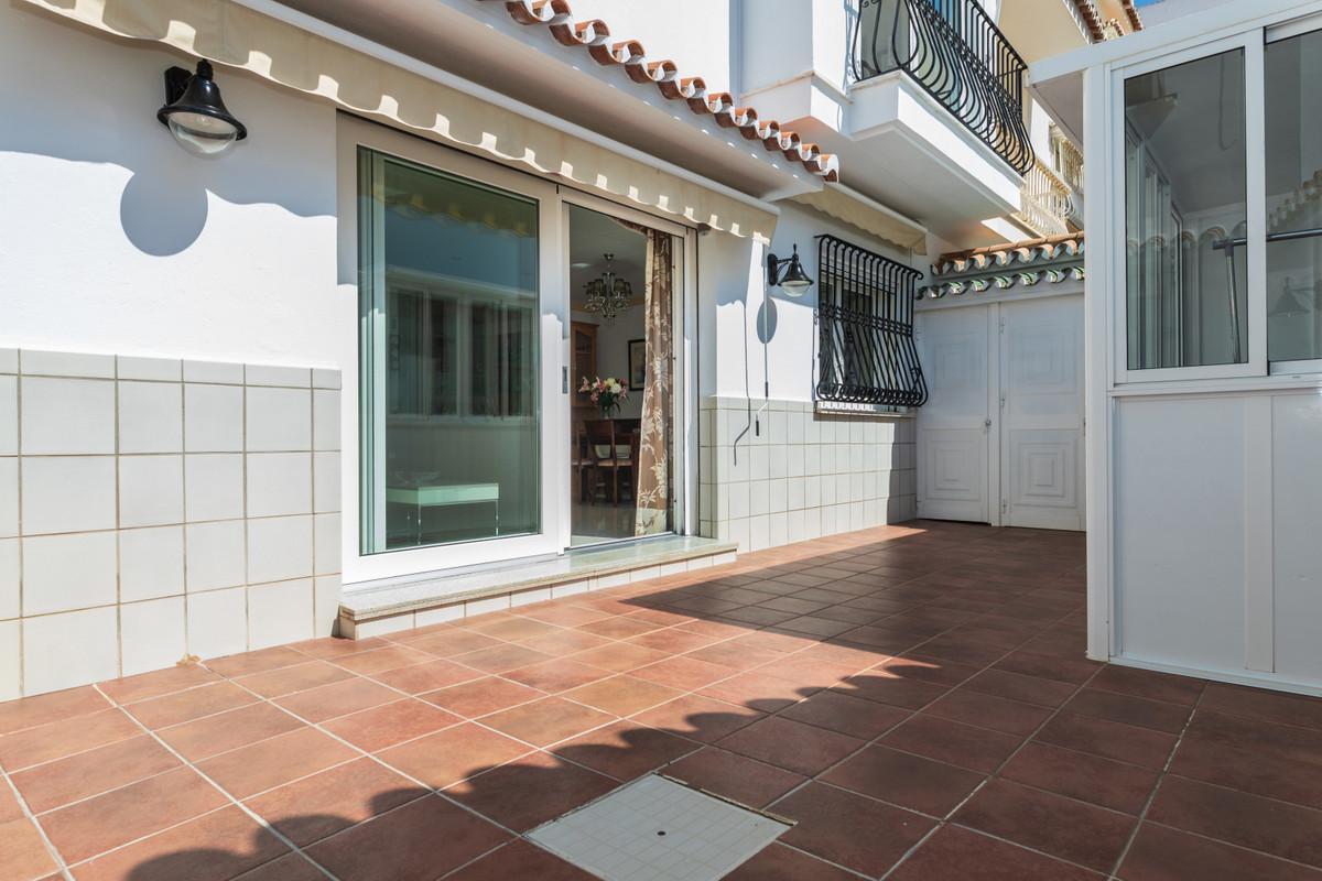 Ventas - Casa - Torremolinos - 25 - mibgroup.es