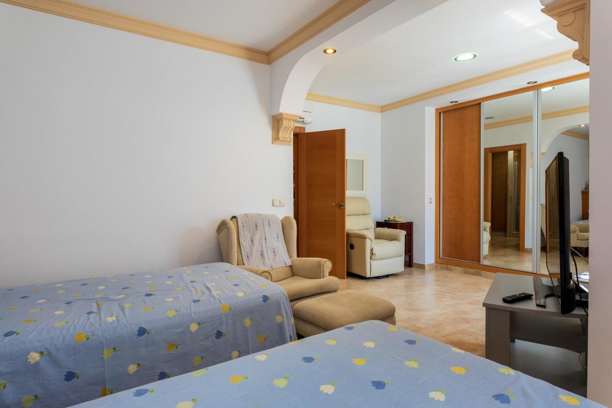 Ventas - Casa - Torremolinos - 27 - mibgroup.es