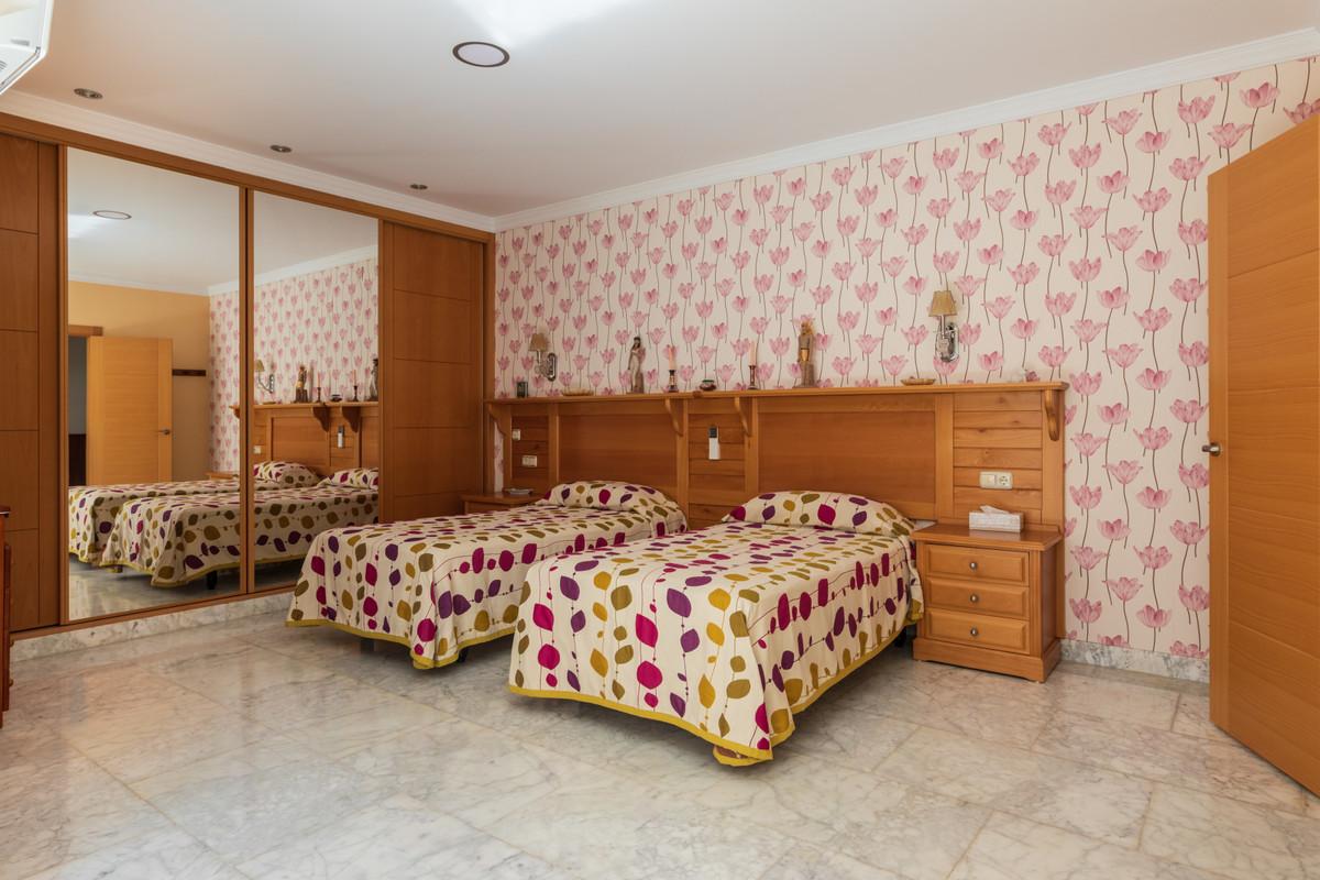 Ventas - Casa - Torremolinos - 28 - mibgroup.es