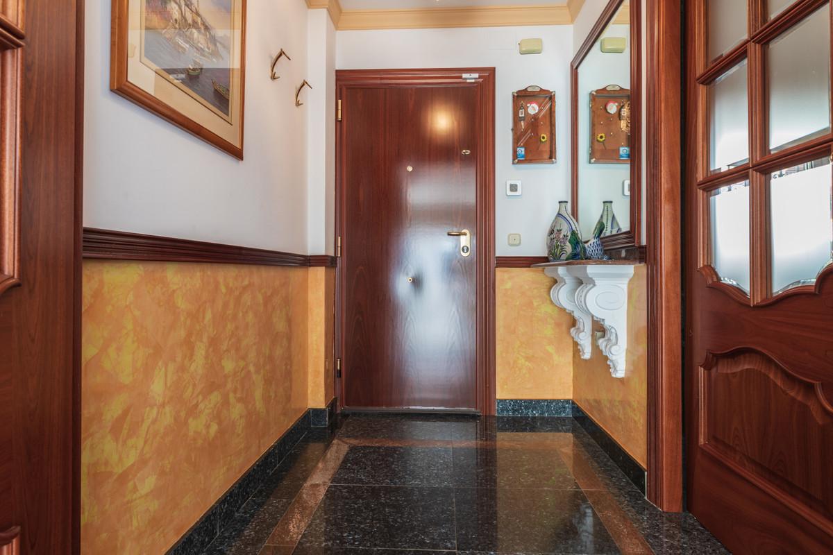 Ventas - Casa - Torremolinos - 31 - mibgroup.es