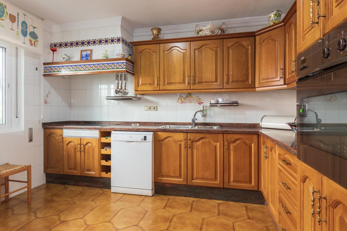 Sales - House - Torremolinos - 32 - mibgroup.es
