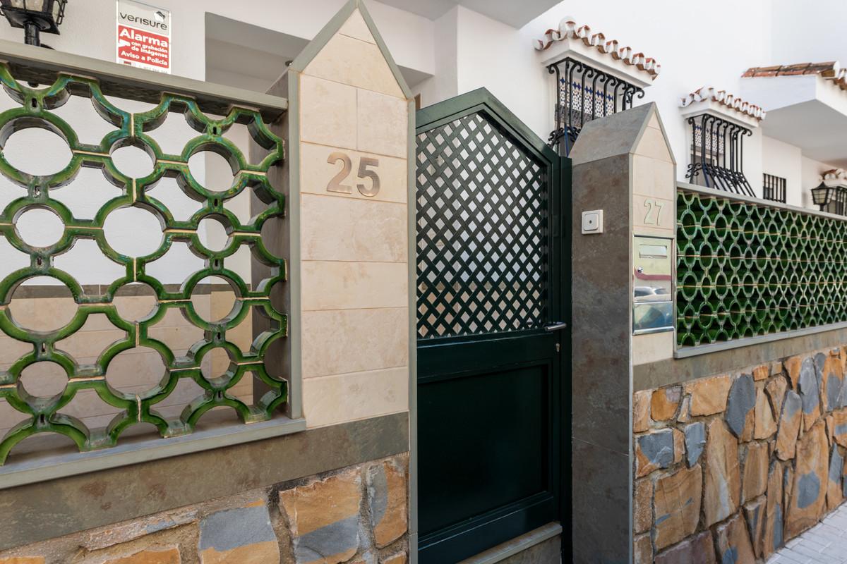 Ventas - Casa - Torremolinos - 39 - mibgroup.es
