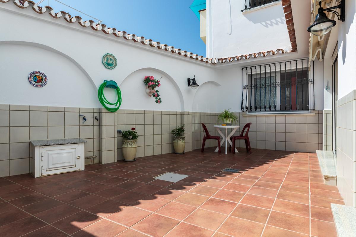 Ventas - Casa - Torremolinos - 4 - mibgroup.es