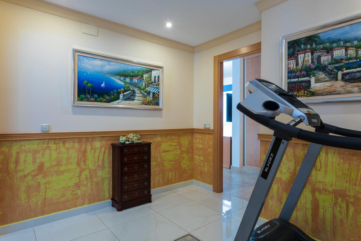 Sales - House - Torremolinos - 42 - mibgroup.es