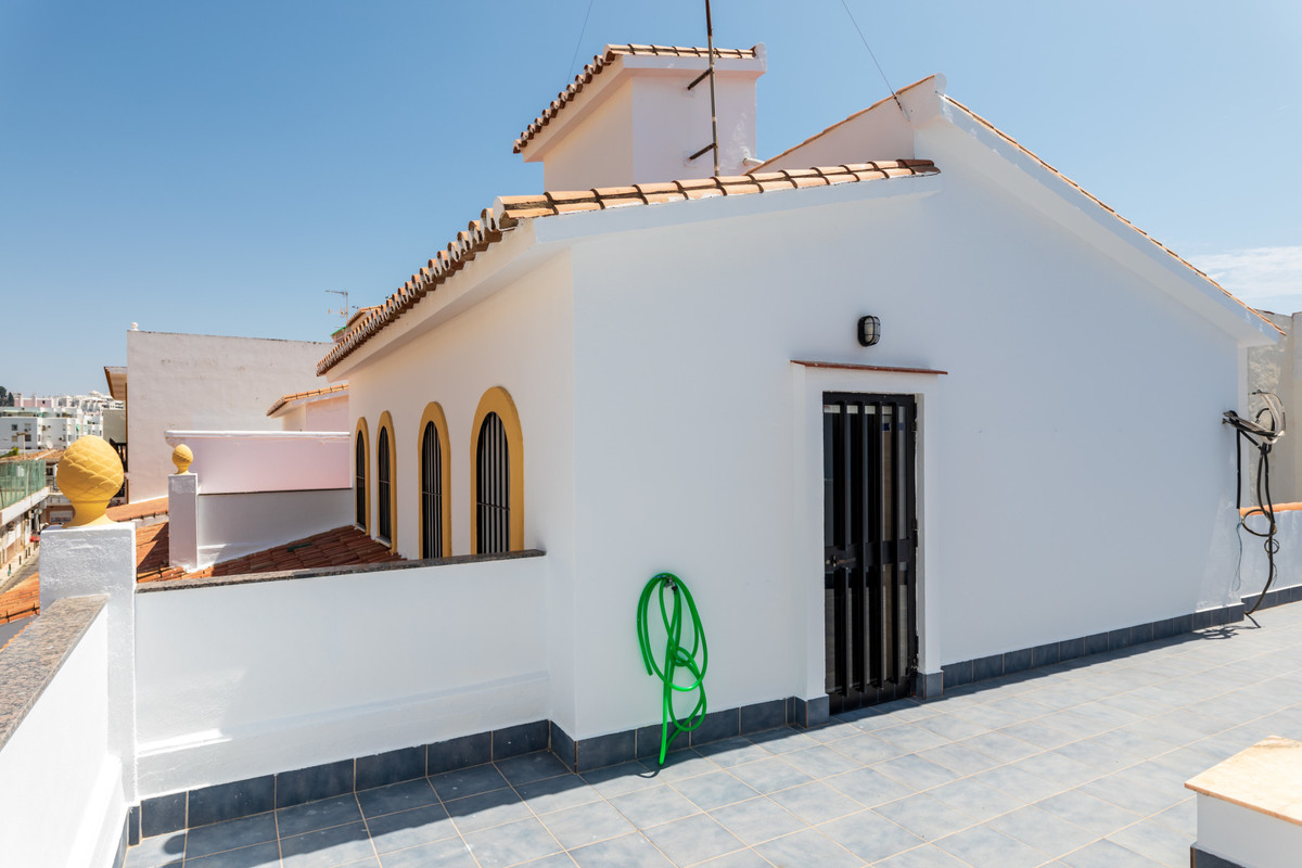 Sales - House - Torremolinos - 44 - mibgroup.es