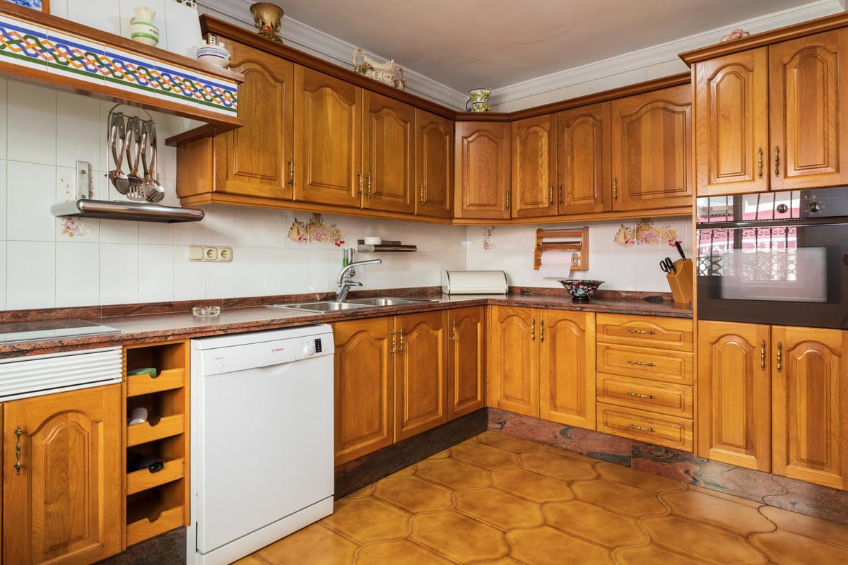 Sales - House - Torremolinos - 45 - mibgroup.es