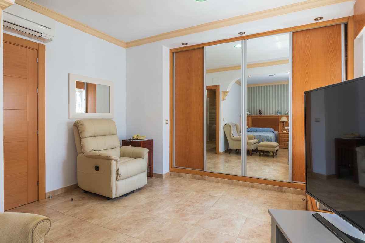 Sales - House - Torremolinos - 47 - mibgroup.es