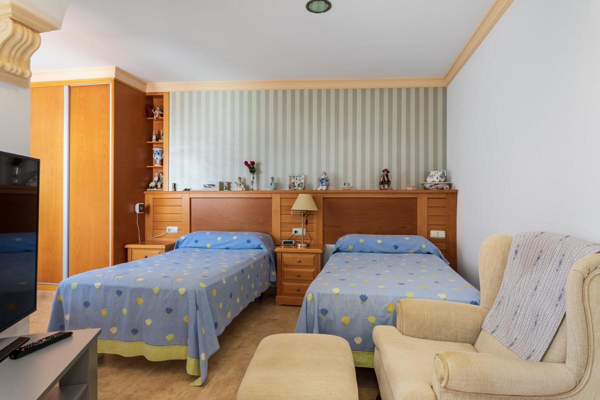 Ventas - Casa - Torremolinos - 48 - mibgroup.es