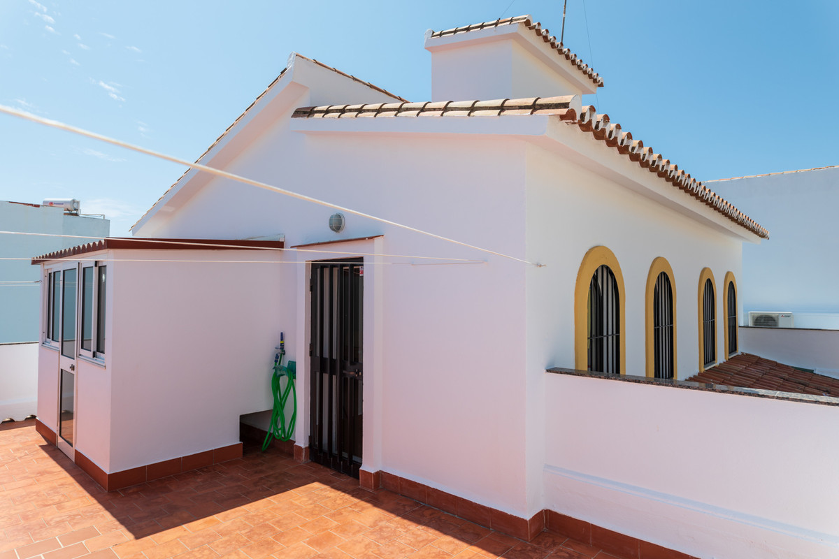Sales - House - Torremolinos - 49 - mibgroup.es