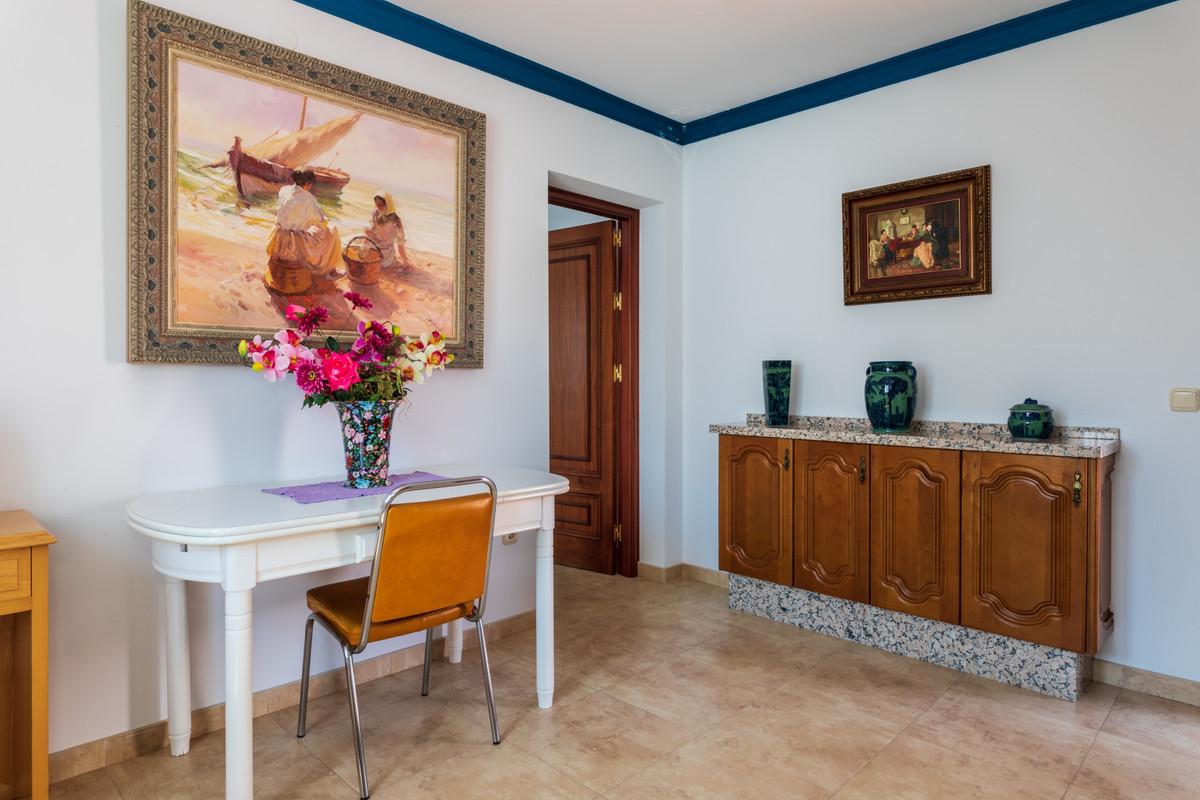 Sales - House - Torremolinos - 53 - mibgroup.es
