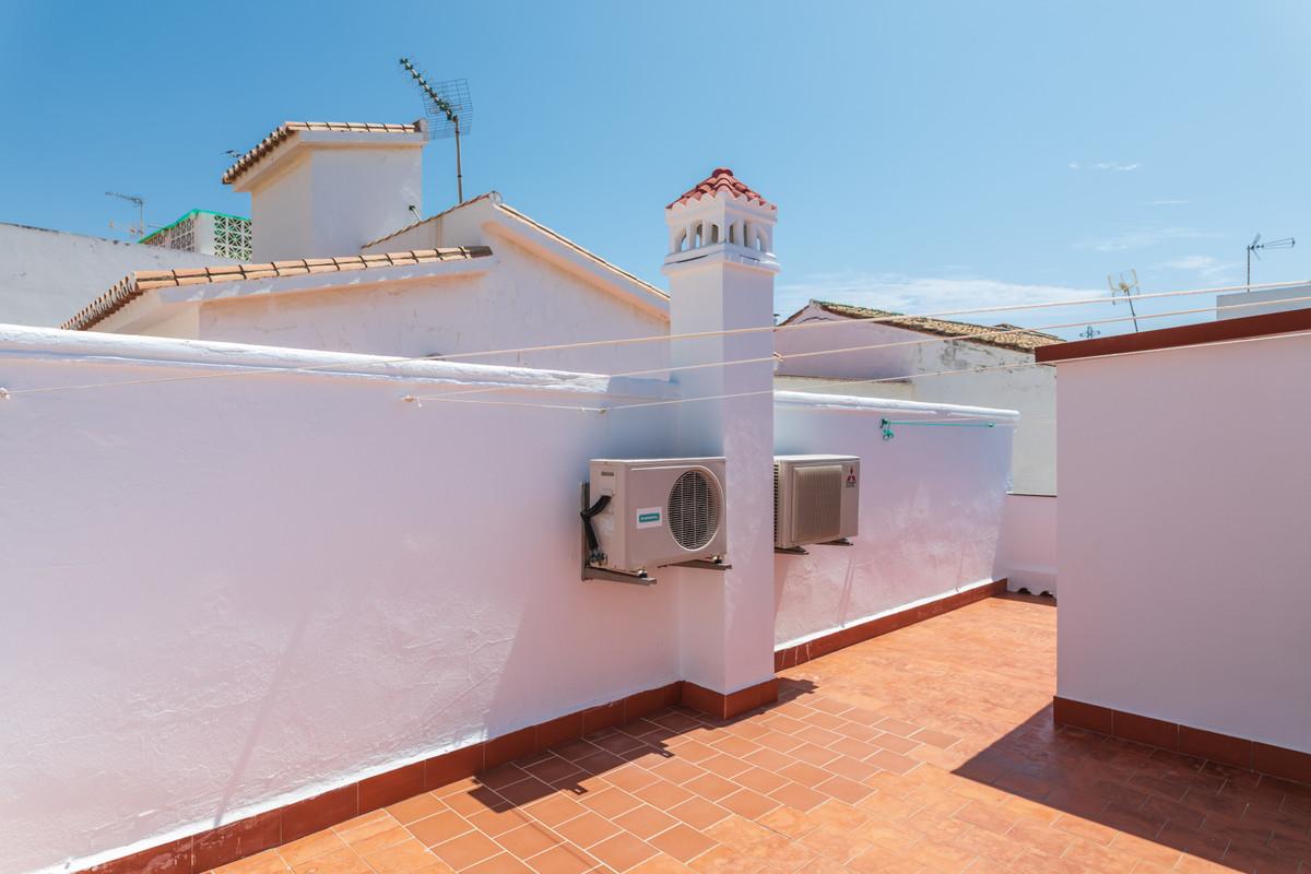 Sales - House - Torremolinos - 54 - mibgroup.es