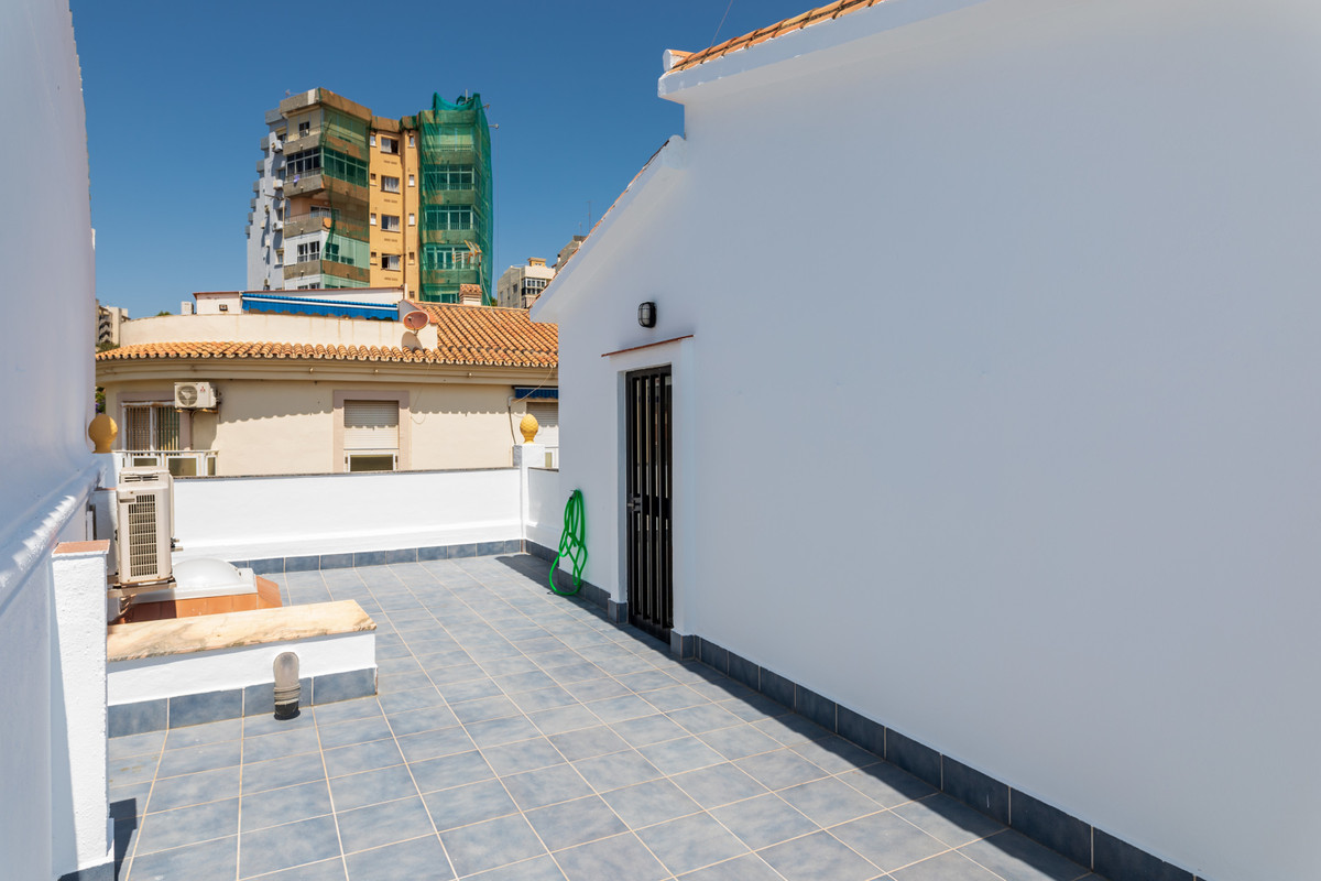 Sales - House - Torremolinos - 56 - mibgroup.es