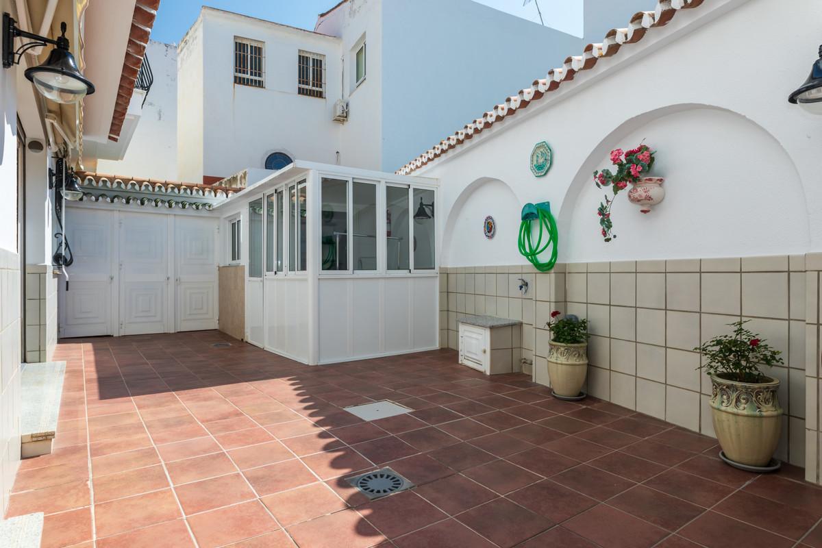 Ventas - Casa - Torremolinos - 6 - mibgroup.es