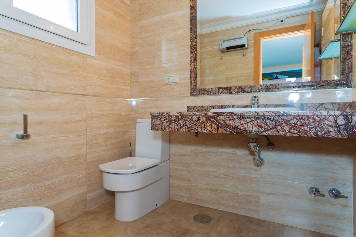 Sales - House - Torremolinos - 61 - mibgroup.es