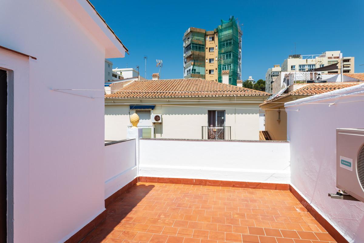 Sales - House - Torremolinos - 68 - mibgroup.es