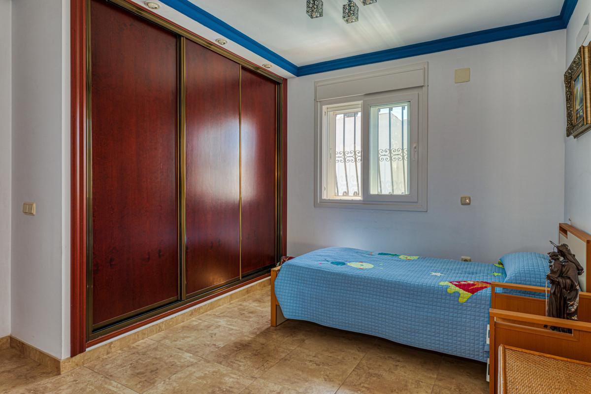 Sales - House - Torremolinos - 70 - mibgroup.es