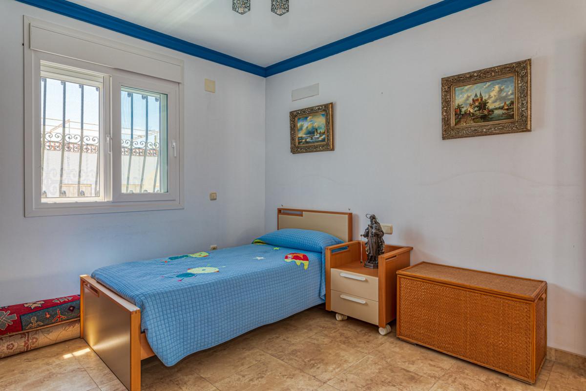 Sales - House - Torremolinos - 72 - mibgroup.es