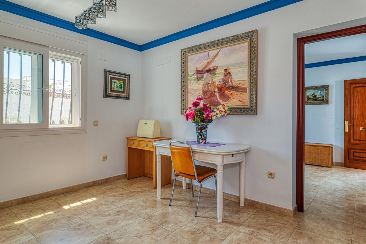Sales - House - Torremolinos - 73 - mibgroup.es