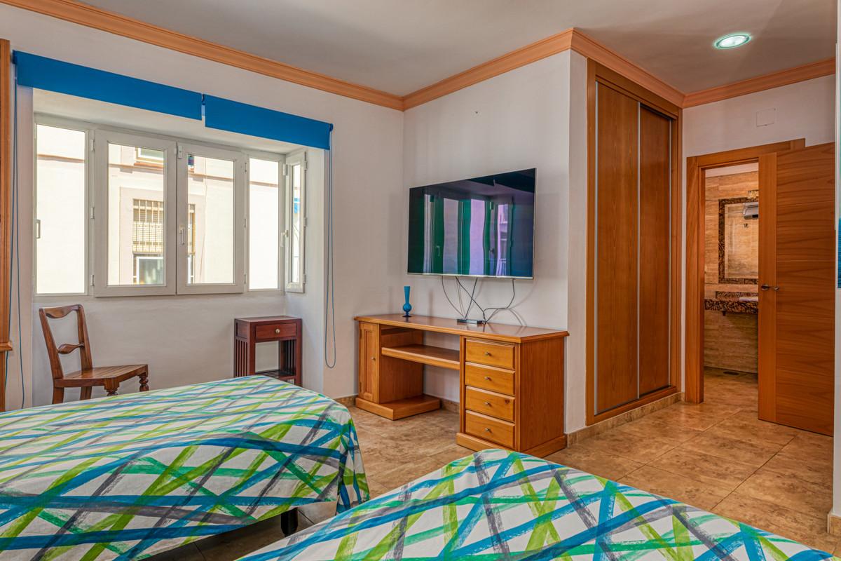 Sales - House - Torremolinos - 74 - mibgroup.es