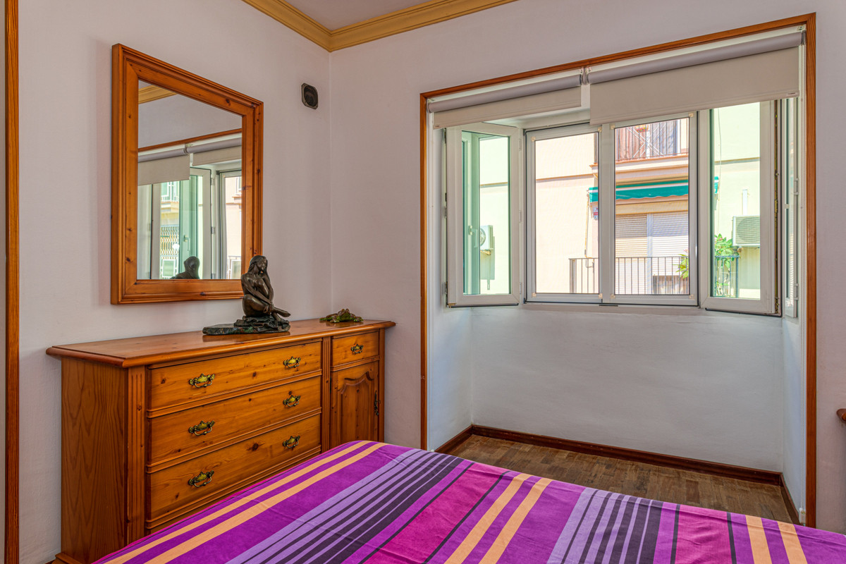Ventas - Casa - Torremolinos - 75 - mibgroup.es