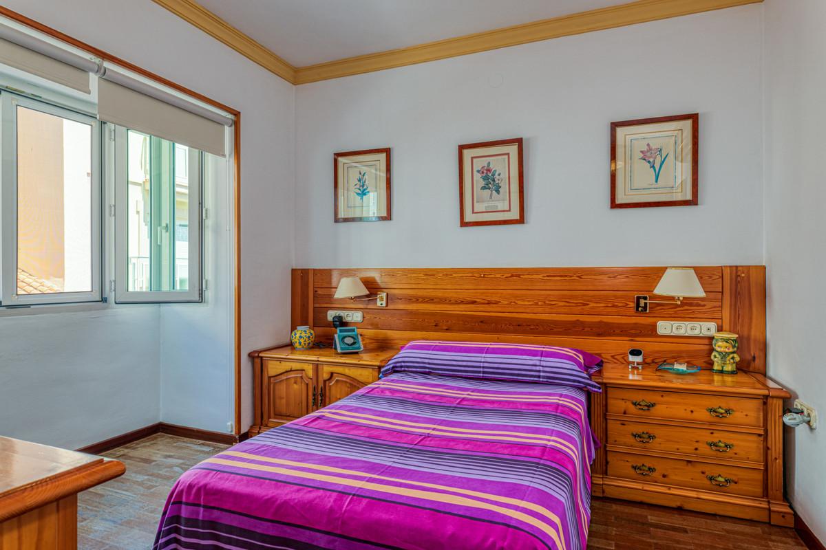 Sales - House - Torremolinos - 76 - mibgroup.es