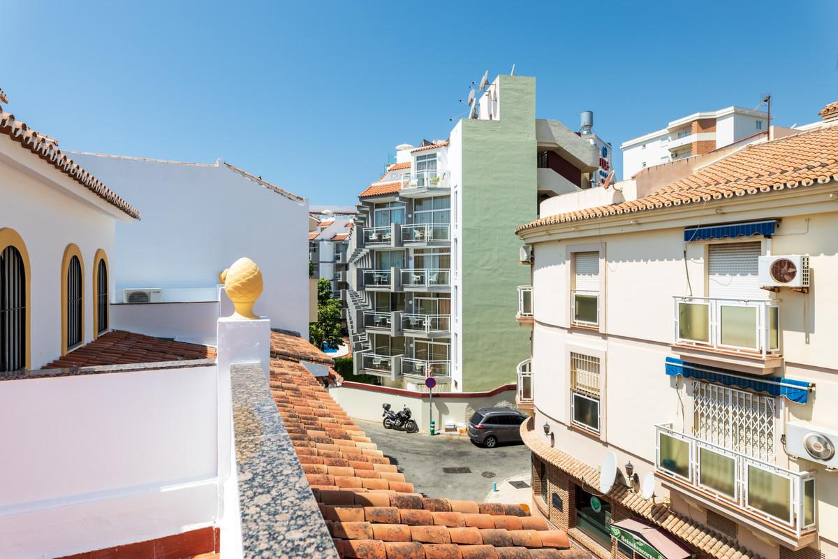 Sales - House - Torremolinos - 78 - mibgroup.es