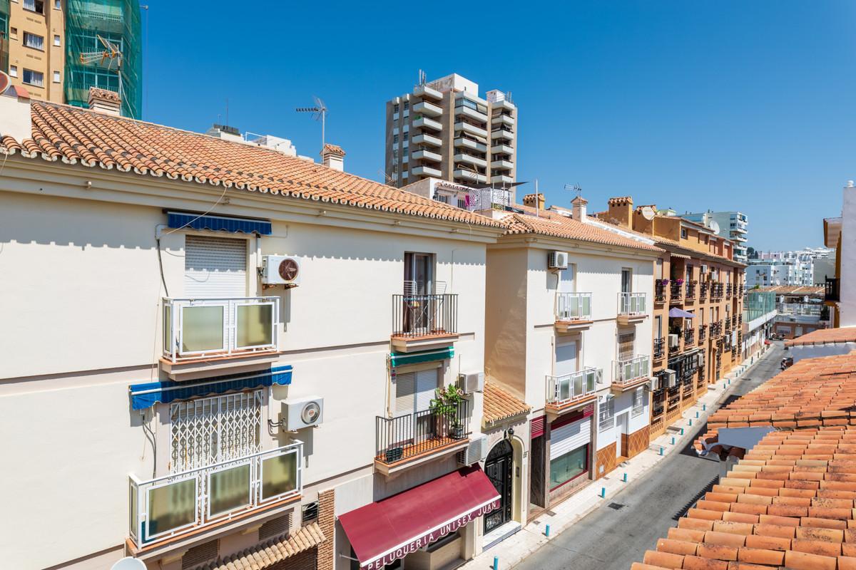 Sales - House - Torremolinos - 79 - mibgroup.es