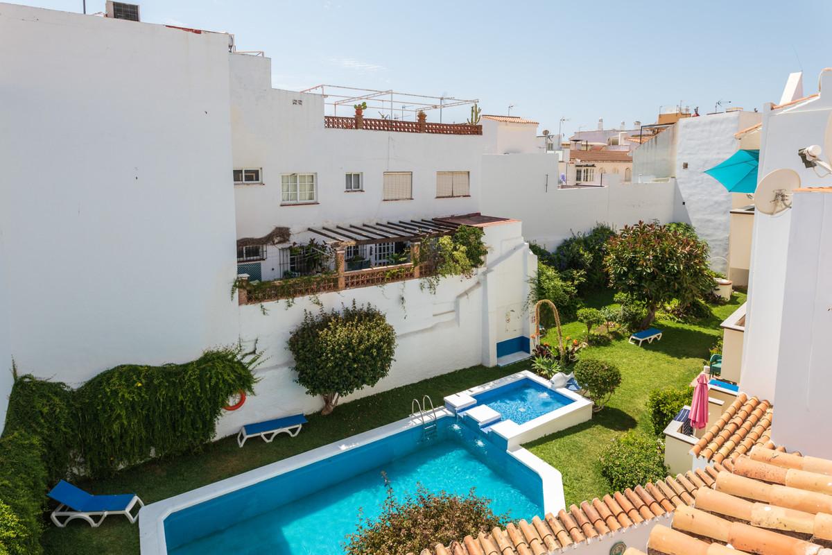 Sales - House - Torremolinos - 80 - mibgroup.es