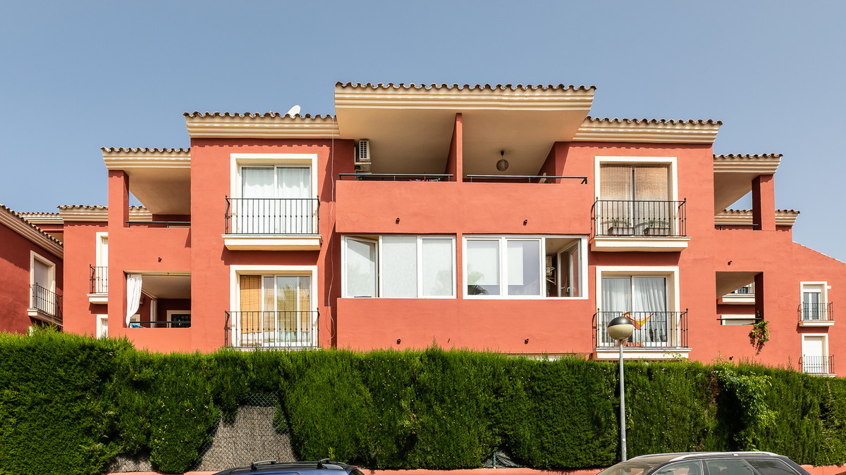 R3218566: Apartment for sale in Mijas Costa