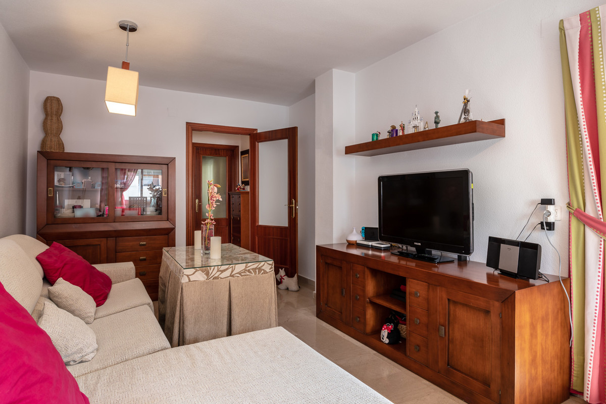 R3299806: Apartment for sale in Málaga