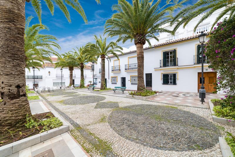 Townhouse - Benalmadena - R2883530 - mibgroup.es
