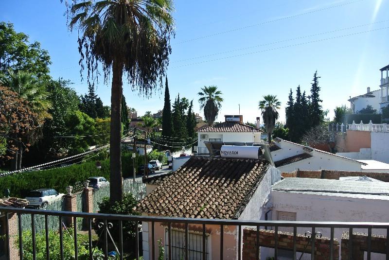 Marbella Banus Villa zum Verkauf in Nueva Andalucía – R2821697