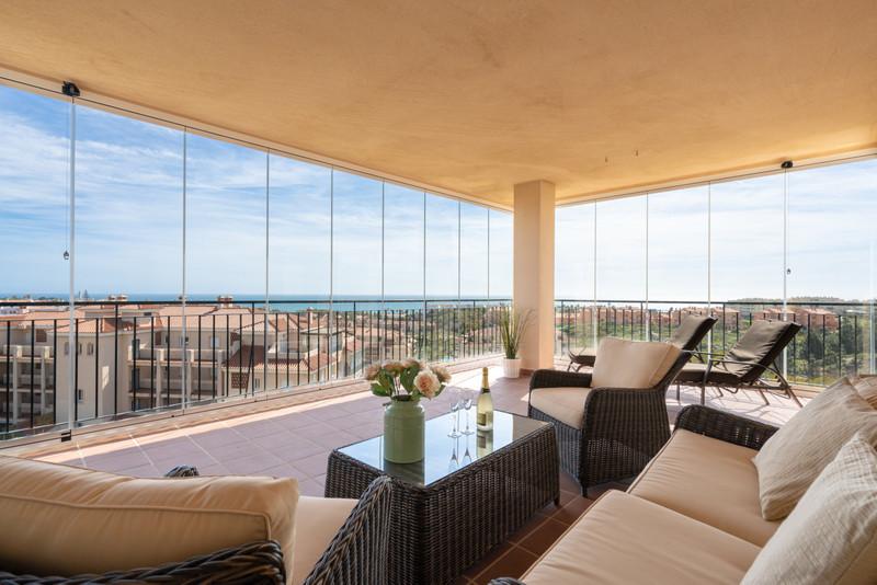 Property El Faro 5