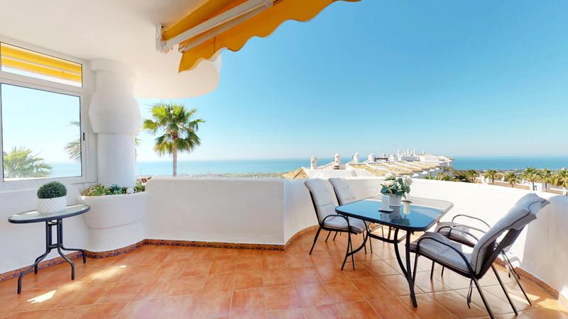 Vastgoed Mijas Costa - Huizen en appartementen te koop 8