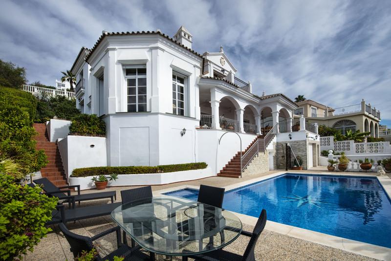 Property Riviera del Sol 9