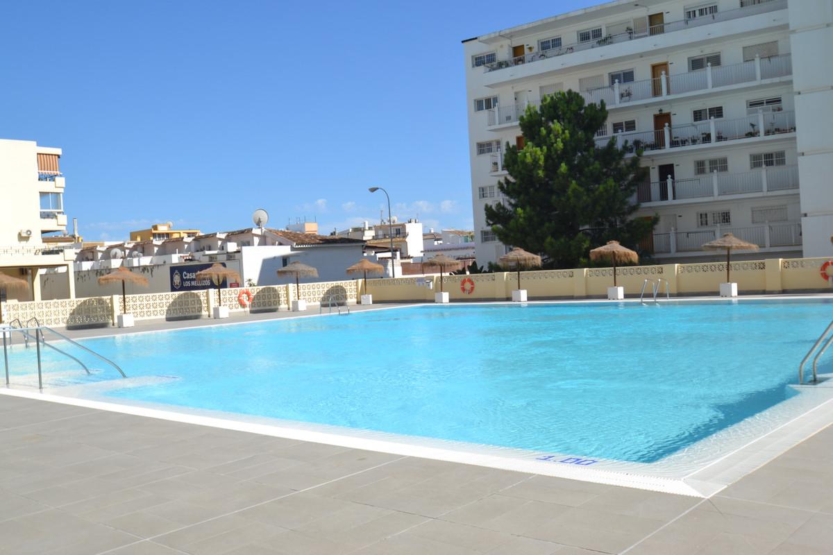 Apartment - Torremolinos - R3687539 - mibgroup.es