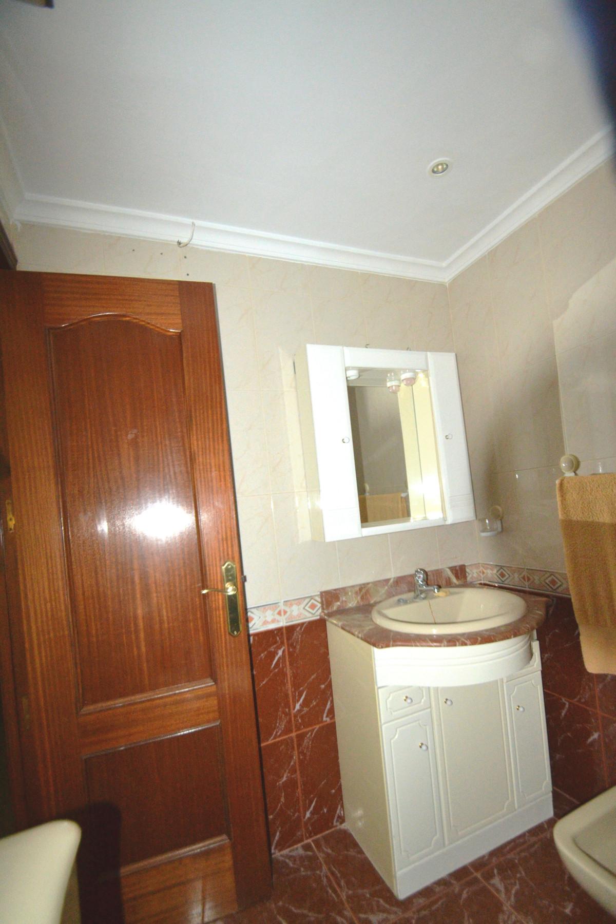 Appartement te koop in Alhaurín el Grande R3686099