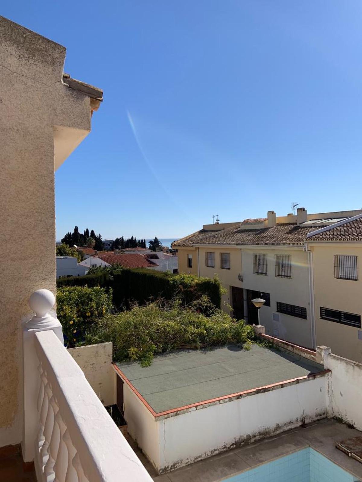 Casa - Benalmadena - R3685937 - mibgroup.es
