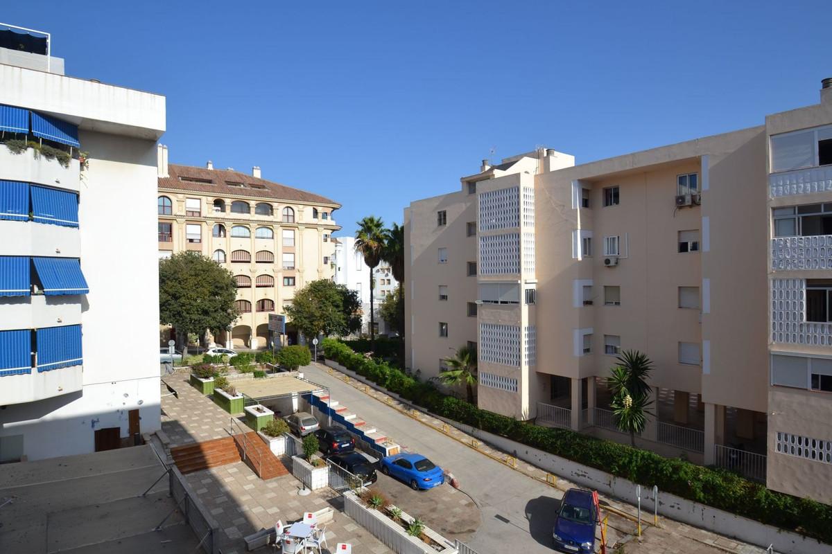 Appartement Te Koop - Benalmadena