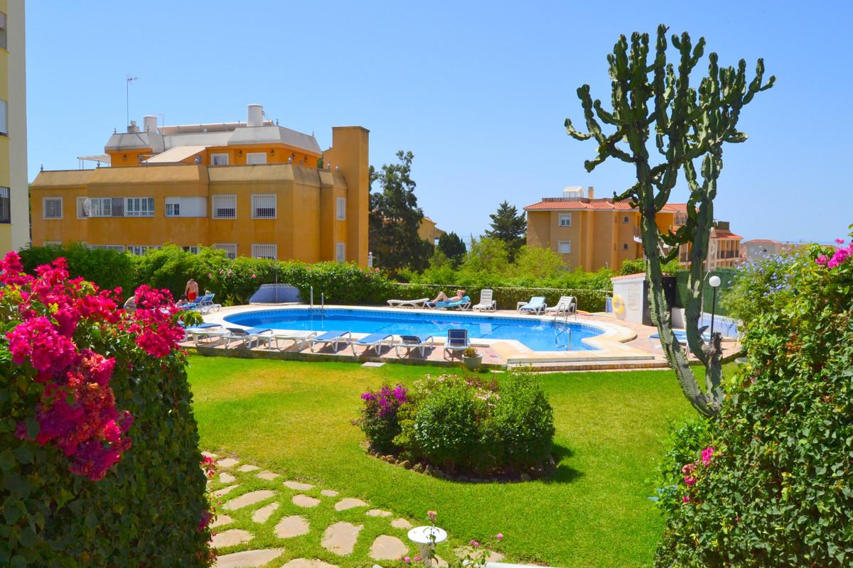 Apartment - Benalmadena - R3685919 - mibgroup.es