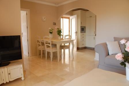 Appartement à vendre en Nouvelle Andalousie – R3799708