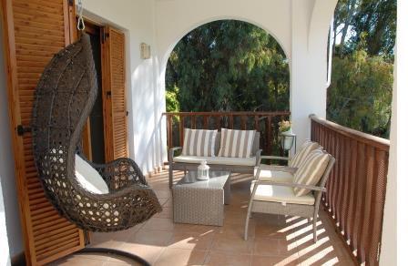Apartamento Planta Media en Nueva Andalucía, Costa del Sol
