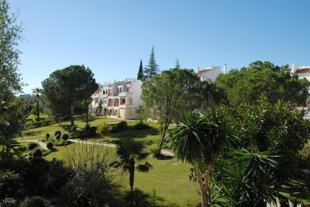 Property Nueva Andalucía 8