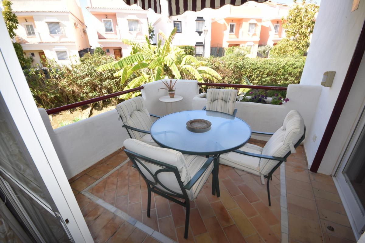 Wohnung zu verkaufen in New Golden Mile – R3810922